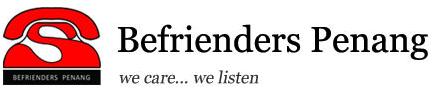 befpen_logo