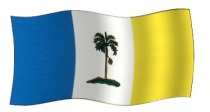 penang_flag 3