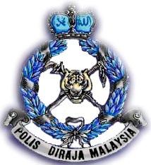 polis-diraja-malaysia-pdrm-royal-malaysian-police-logo