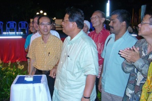 TSN Garden Lights Launching by YDP MPPP (25)_edited