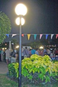 TSN Garden Lights Launching by YDP MPPP (35)_edited