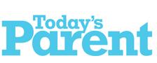 todaysparent_25_logo_1