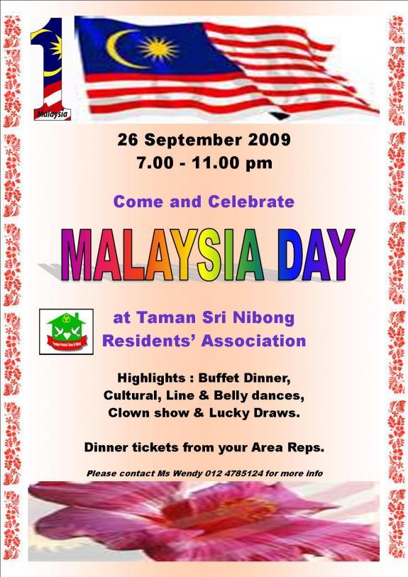 malaysia-day-jpeg
