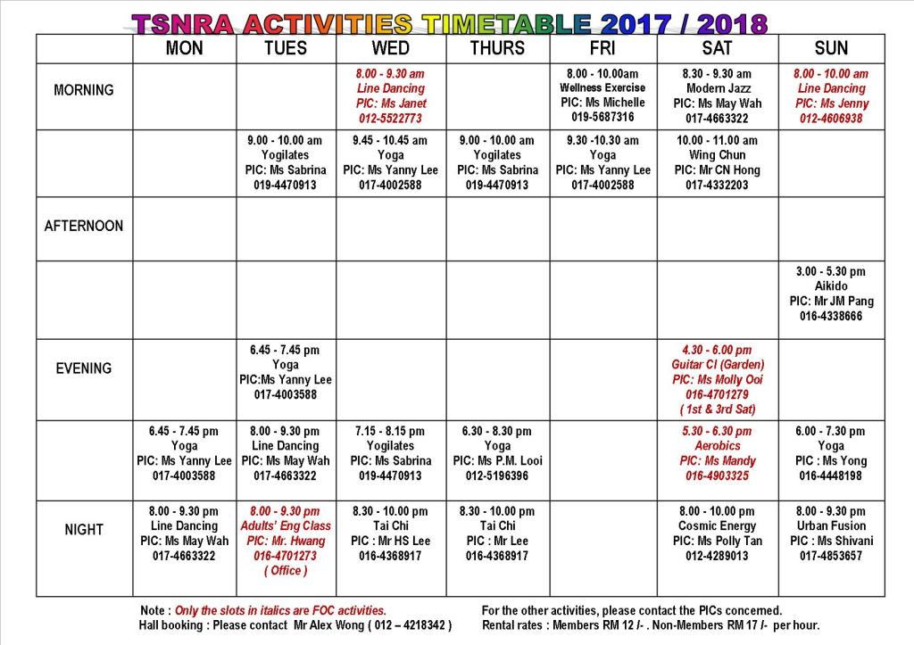 tsnra-tt-2017_18