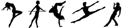 jazz-dance-sillouhette1