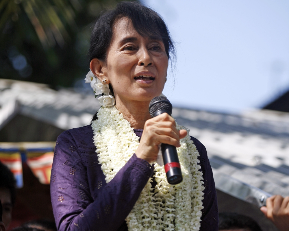 aung san suu kyi essay org definitely not mainstream aung sun suu  dom from fear aung san suu kyi taman sri nibong ra log advertisements