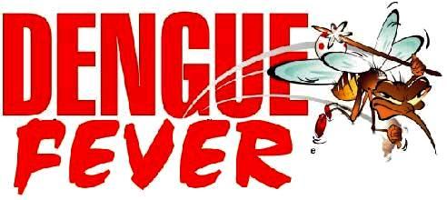 dengue-fever-treatment