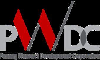 pwdc_logo