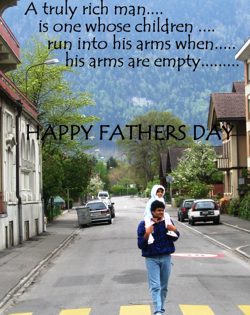 fathers-day12