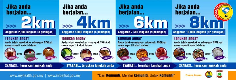 Billboard_4x12ft_Trek-2km-8km