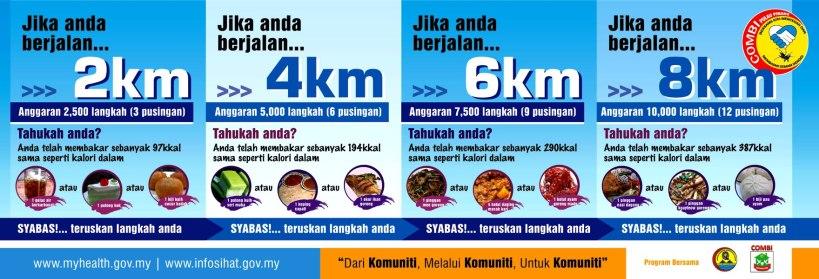 Billboard_4x12ft_Trek-2km-8km
