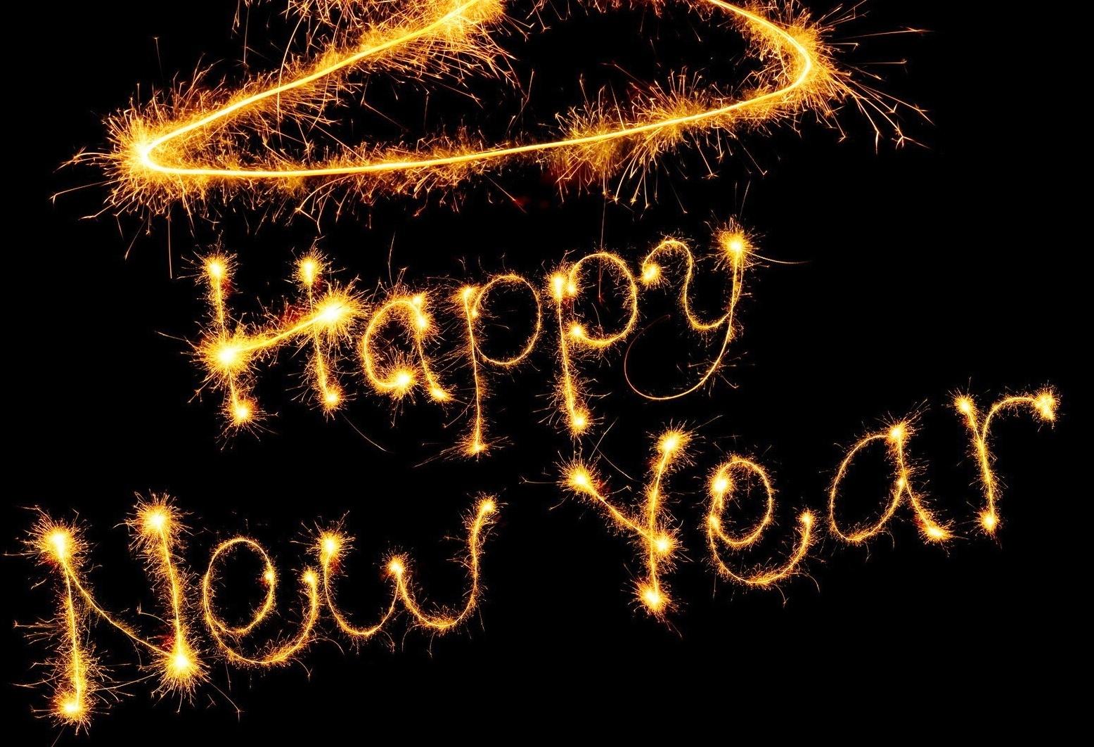 Wishing everyone a most joyful new year 2014 taman sri nibong ra log happy new year 2014 hd wallpaper m4hsunfo