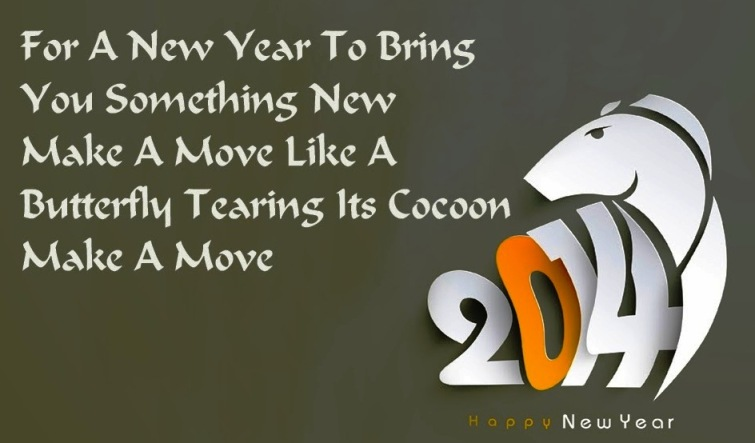 Happy New Year-Quotes-Images 2014