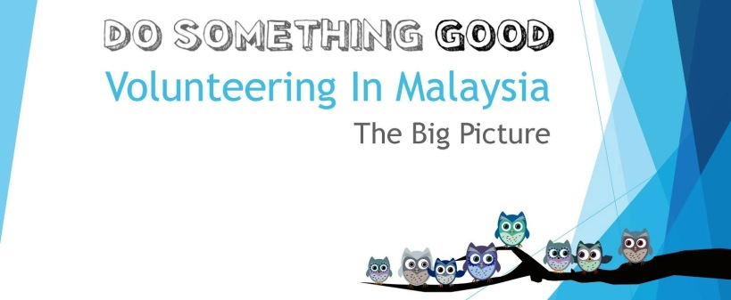 Volunteering In Malaysia (2)_Page_1