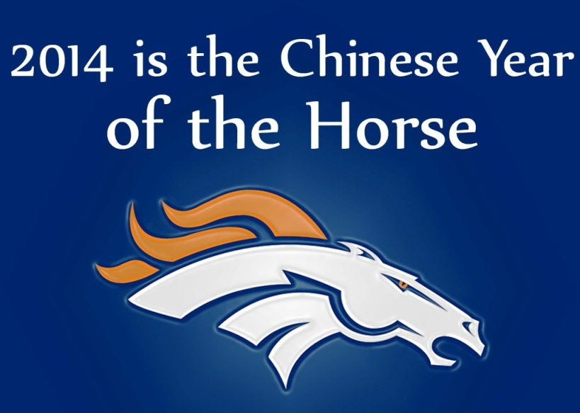 denver-broncos-chinese-new-yea-2014-digitalcitizen.jpg w=1024