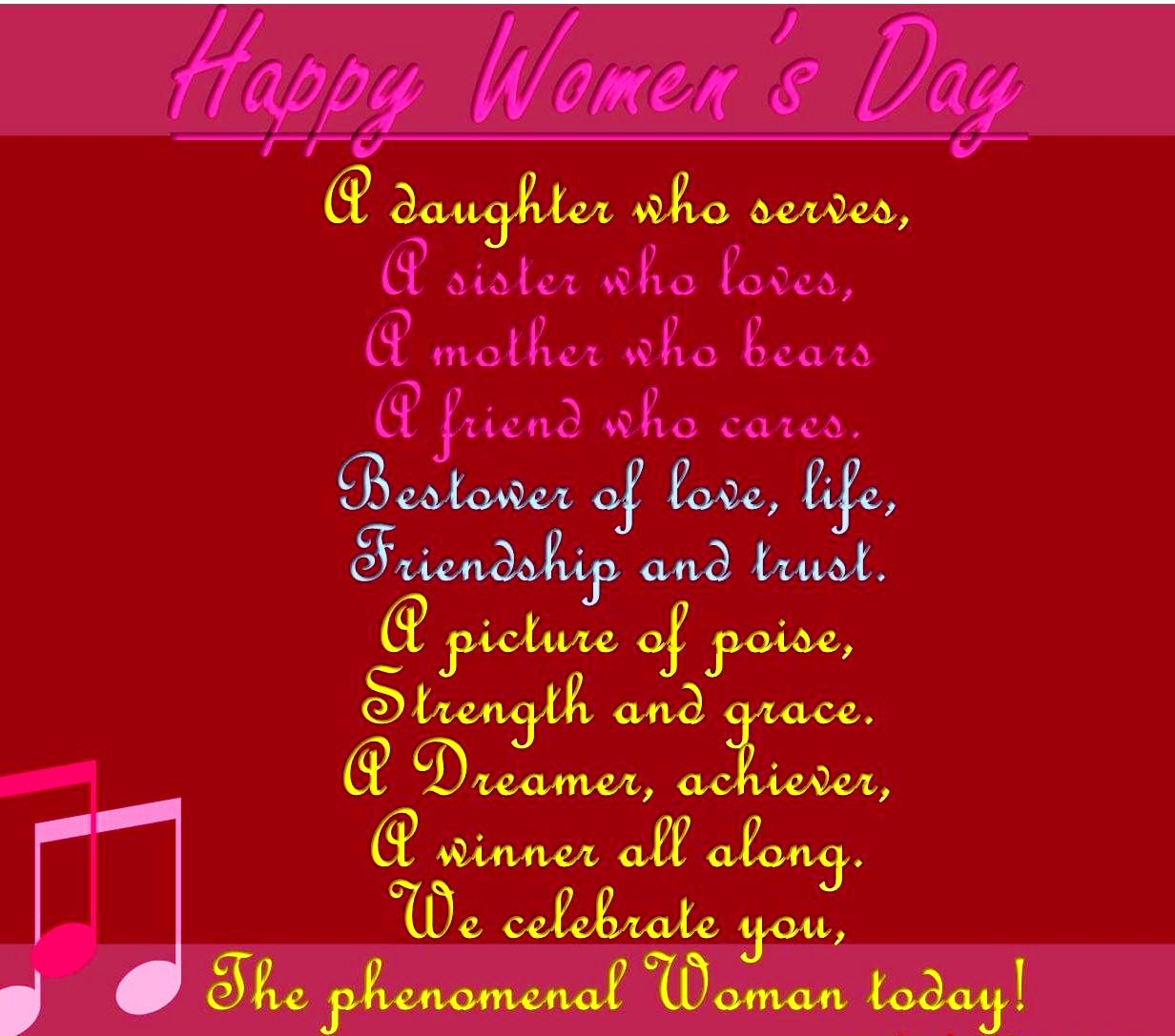 international-hd-happy-women-day-quote.j