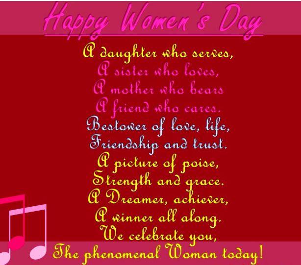 International-HD-Happy-Women-day-Quote
