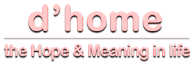 dhome-logo1