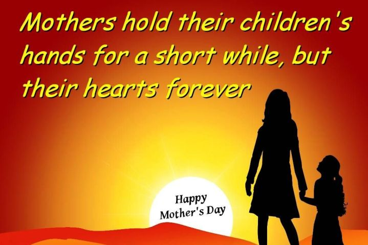Happy-Mother's-Day-2014-Pictures-2