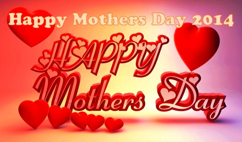happy-mothers-day-2014-pictures
