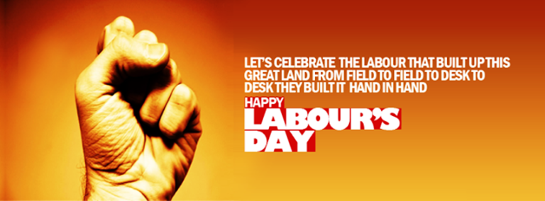 labor day facebook covers 2014 (1)
