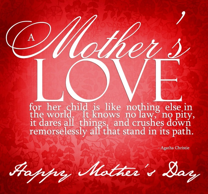 mothers-day-cards-quotes