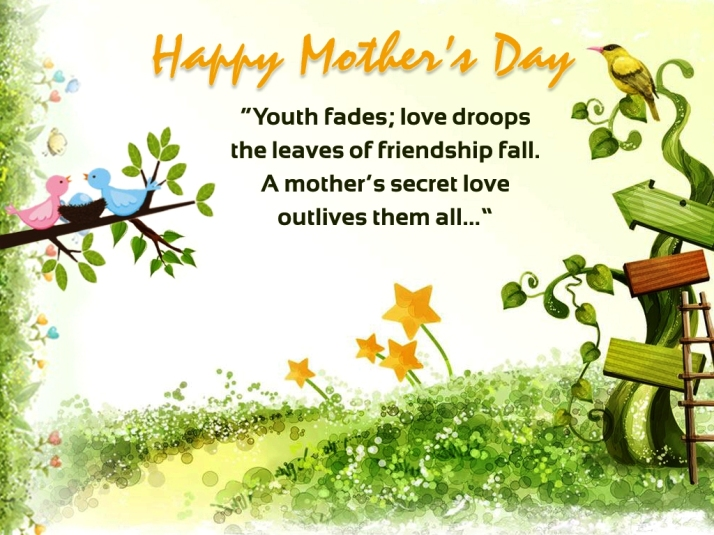 mothers-day-quotes-wallpapers