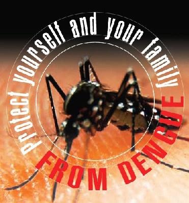 dengue20booklet