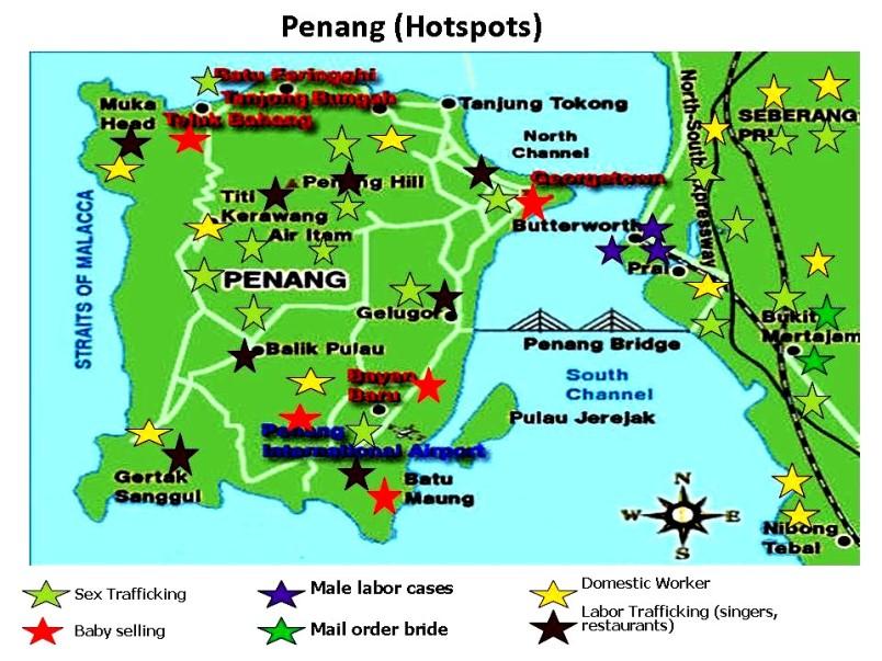 Penang (Hotspots)[1] (01) (1)