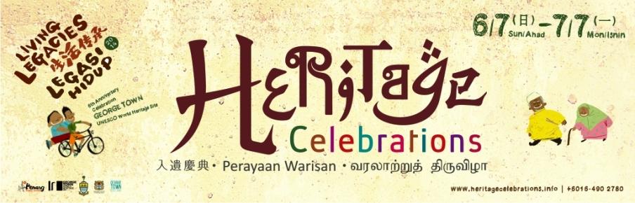 heritage-celebrations-2014_web-2