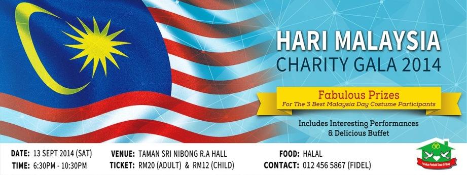 banner-hari-malaysia-2014-02