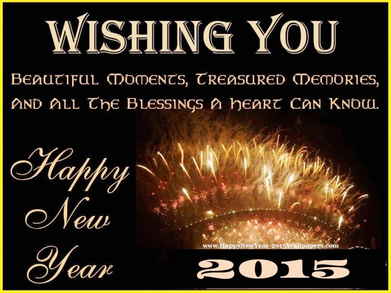 Happy-New-Year-2015-Messages-Wishes-with-Wallpapers1