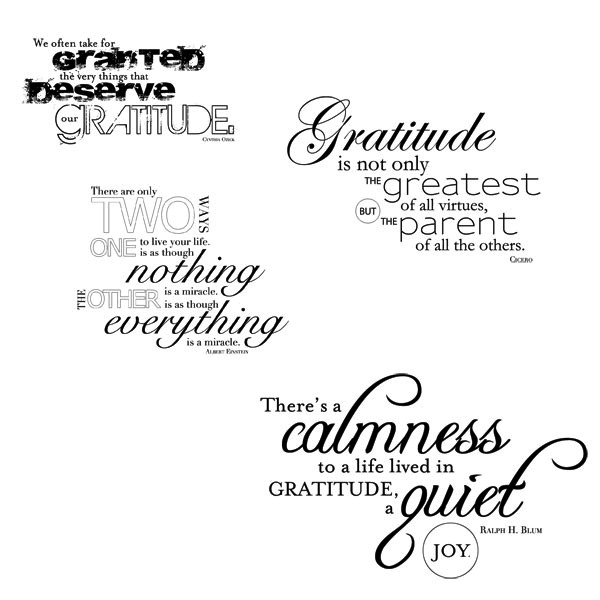 quote_art_gratitude_example