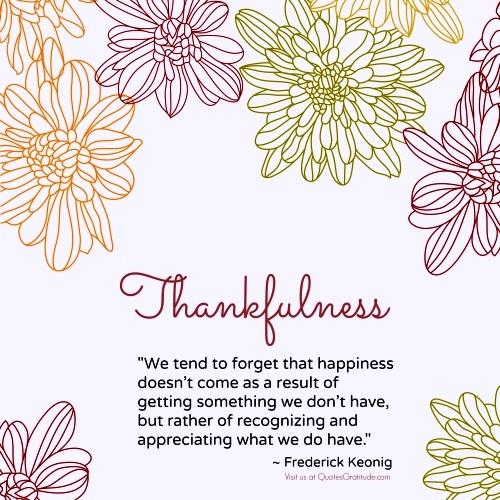 Thankfulness3