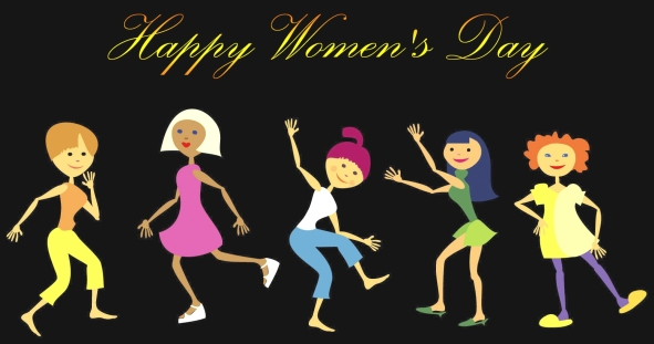 Funny-Happy-Womens-Day-HD-Wallpaper