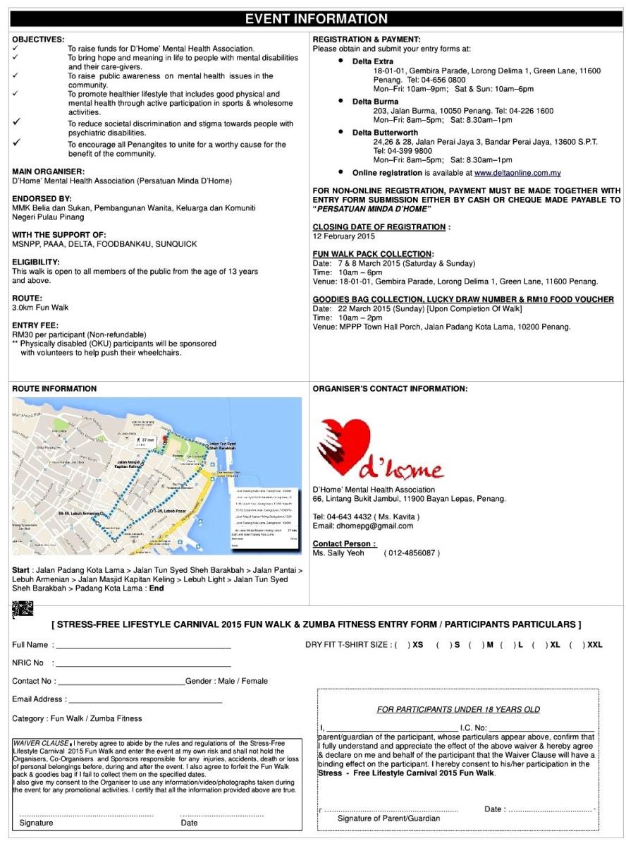 Fun Walk & Zumba brochure and form_Page_2