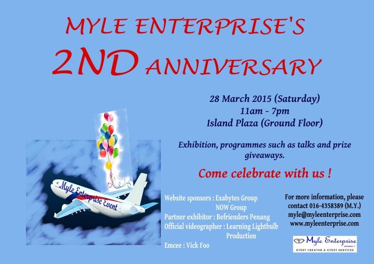 Myle2A_Flyer