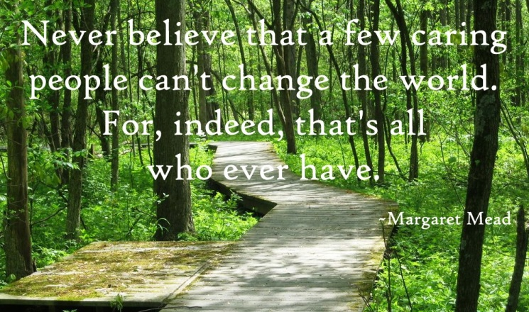 path...change quote