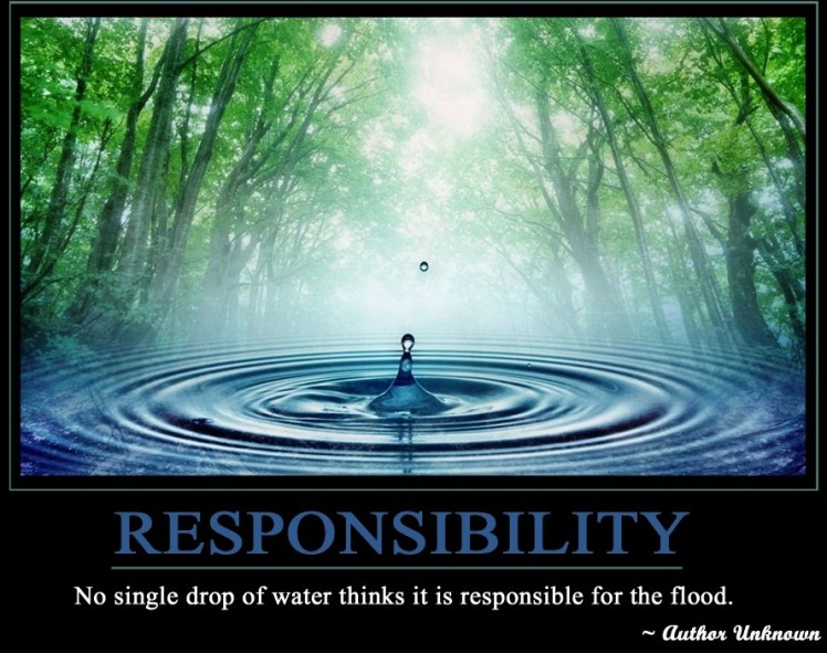 responsibility-motivational-wallpapers-motivational-quotes-1024x768