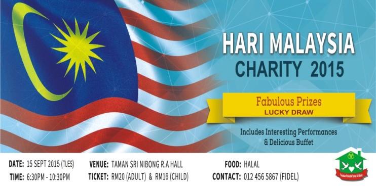 3x6 banner malaysia day 2015