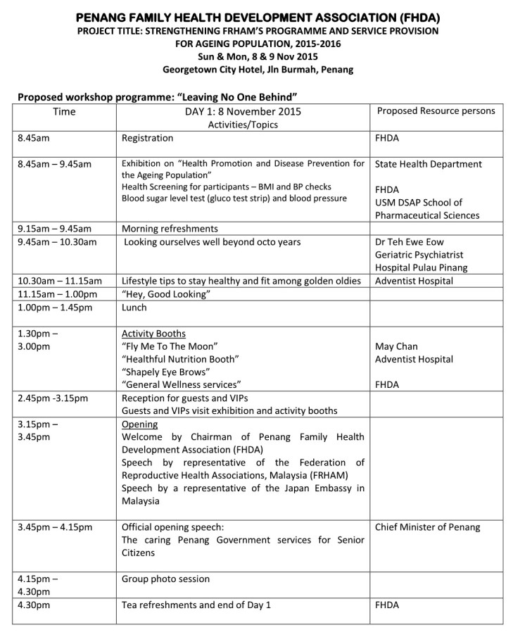 REVISED tentative prog sheet for ageing workshop 8 - 9 Nov (2)_Page_1