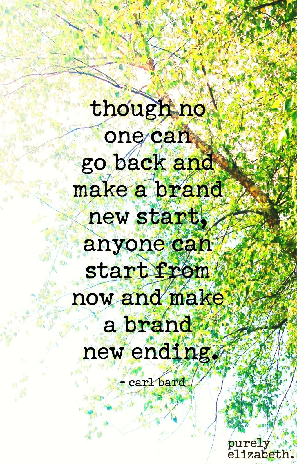 brand-new-start1
