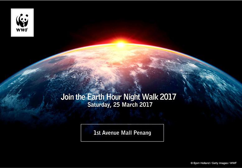 earth-hour-walk_o