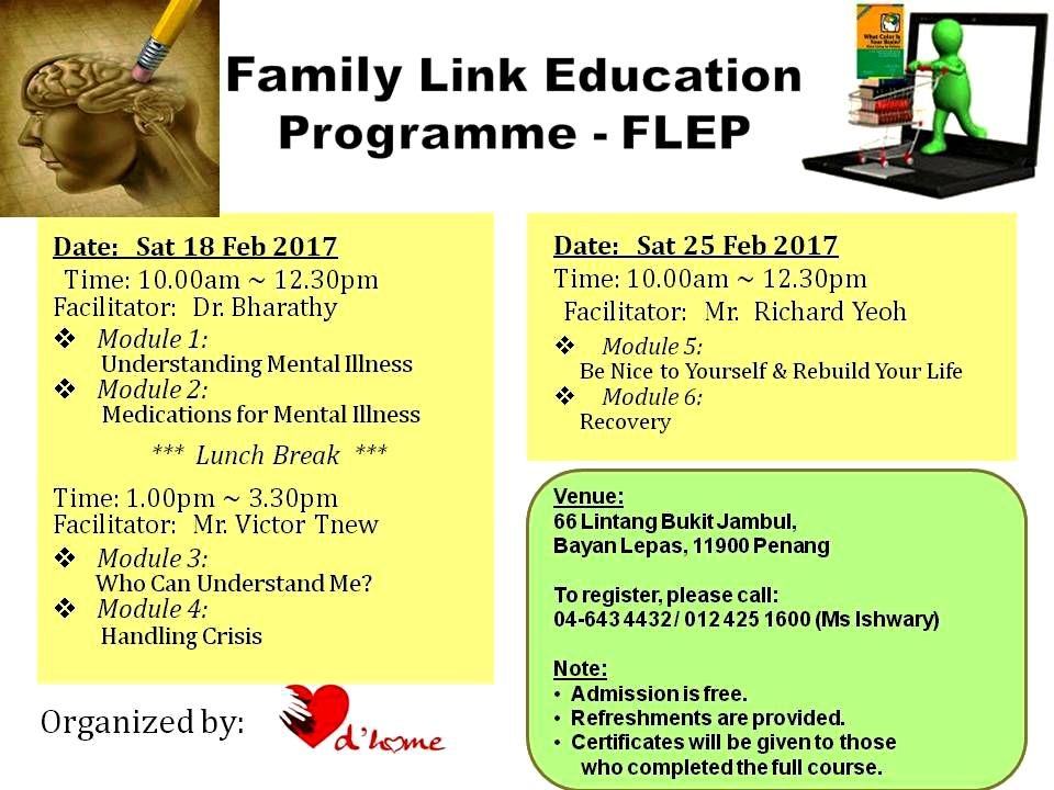 family-life-educ_n